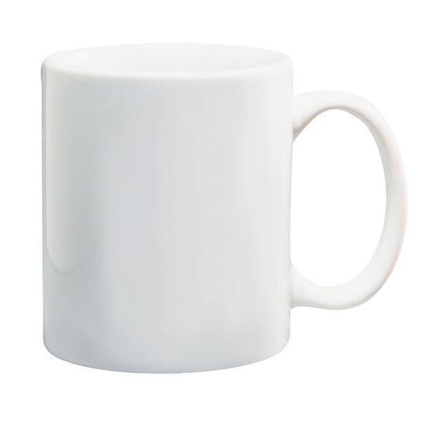 Бяла чаша - МАТ