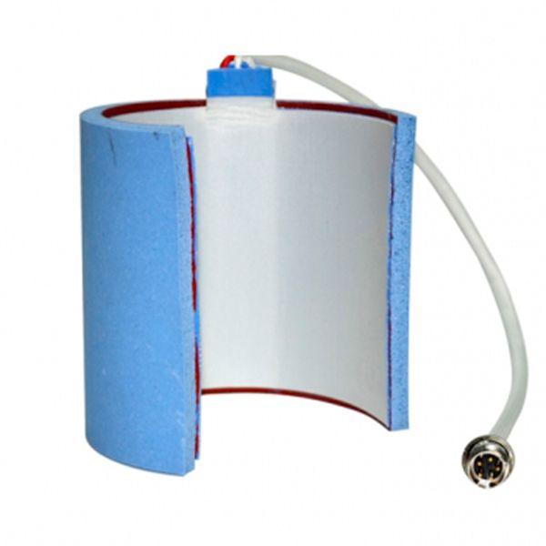 Нагревател за стандартни чаши
