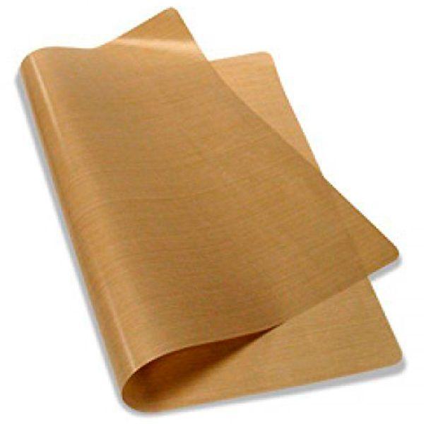 Тефлонов лист за плот 40х50 см