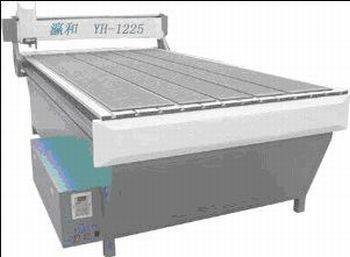 Механичен гравир YH 3030 - втора употреба