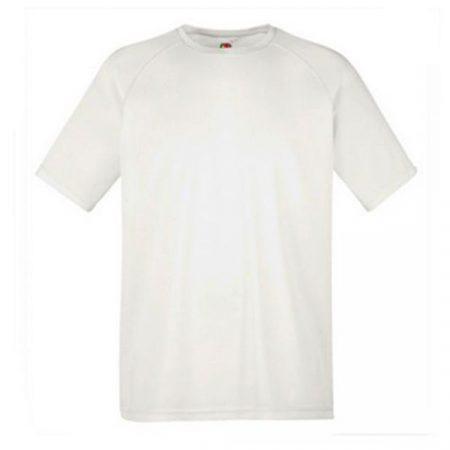 Тениска за сублимация PE