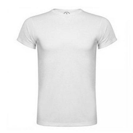 Тениска за сублимация MC