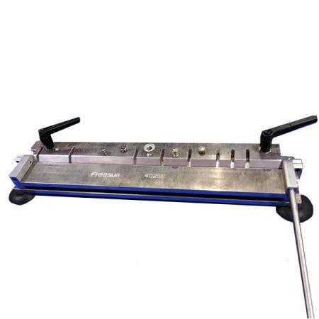 Bending machine (45 sm)