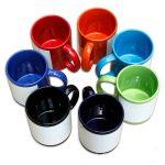 11oz Full Colour Mug
