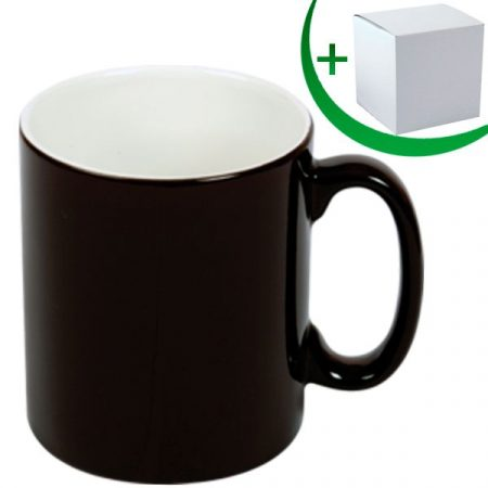 11oz Color Changing Mugs, Best Sublimation