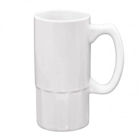 20oz Line Beer Mug