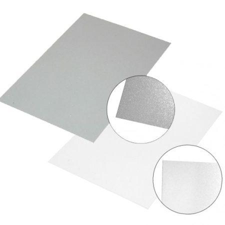 Aluminum Sparkling Board, 20*30 cm