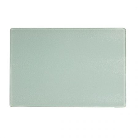 Стъклена плоча (релефна)
