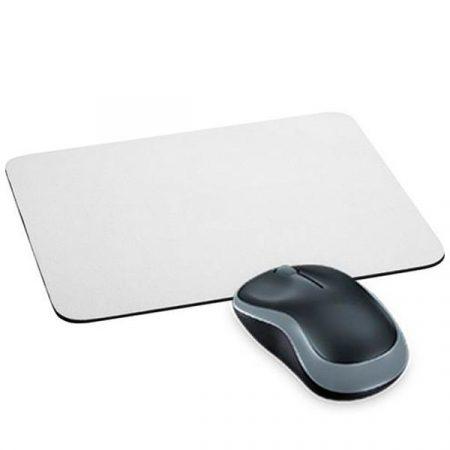 Подложка за мишка - 3 мм