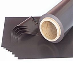 Magnetic film