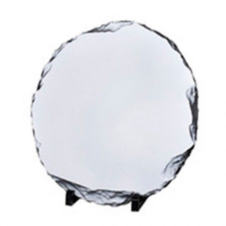 Big Circle (30*30cm)