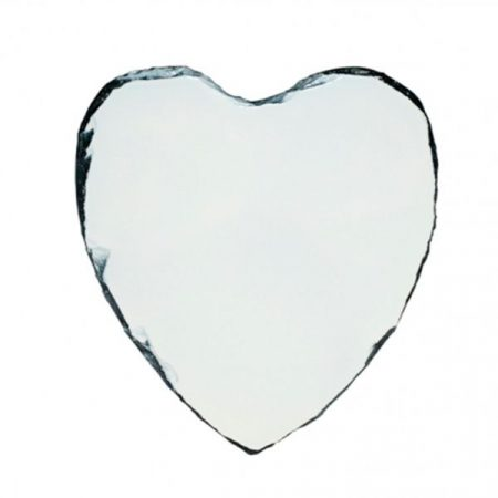 Heart Stone-Large (20*25cm)