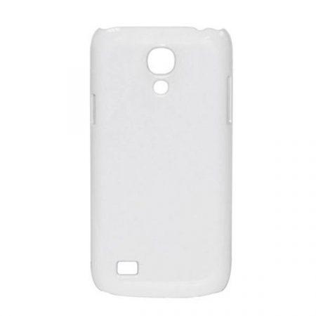 3D панел за Samsung S4 mini
