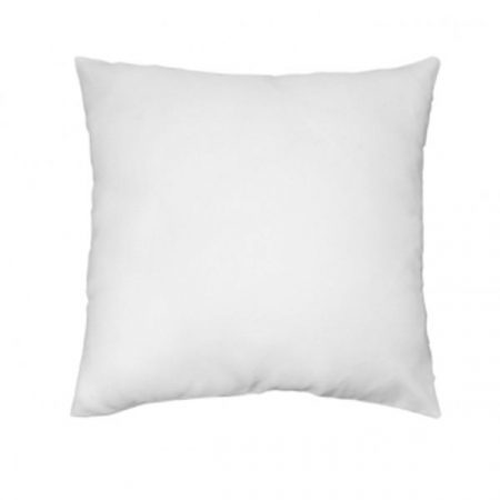 Pillow Cushion(for pillow 37*37 or 40*40)