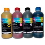 Sublimation ink for Ricoh (500 ml)
