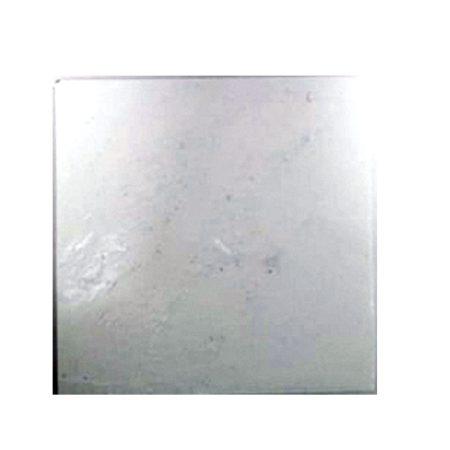 Square Slate (10 cm) - N41-1