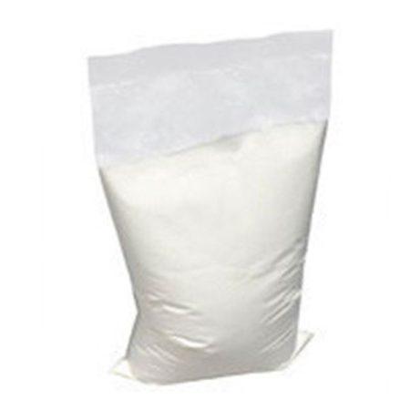 Трансферна пудра за сублимация върху памук - 0.5 кг