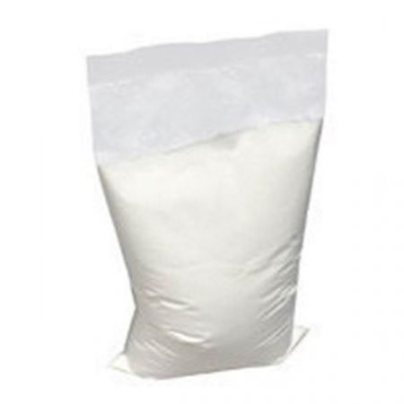 Powder coating for sublimation on cotton - 0.5 kg