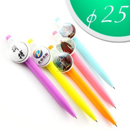 Pen 25 mm