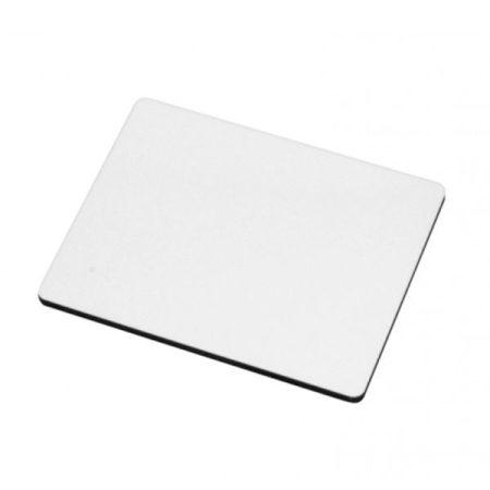 MDF магнит - малък правоъгълник (5*7.5 см)
