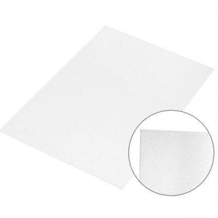 Aluminum Sparkling Board,10*15 cm