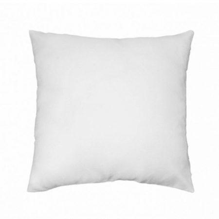 Pillow Cover(Peach skin, 41*41cm)