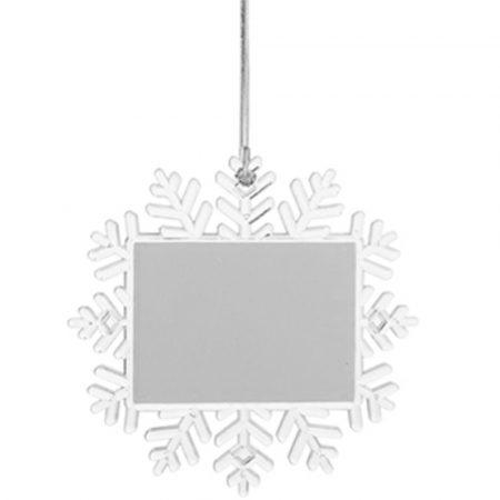 Коледен орнамент (10.5 см)