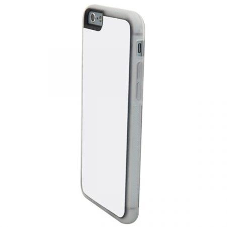 IPHONE 7 case -  transparent