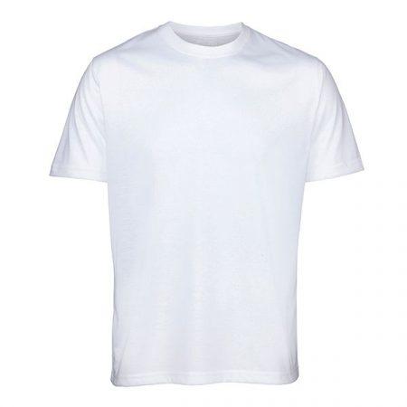 Тениска за сублимация Cotton Feeling