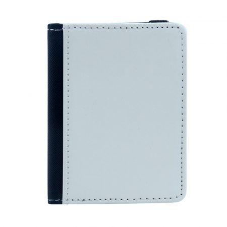 Калъфче за документи и карти