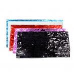 Sequin Rectangle