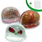 Water globe - small (7 см)
