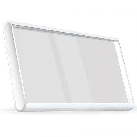BL51 Glass frame