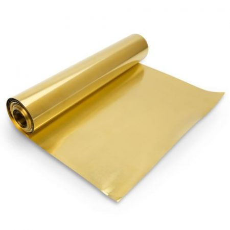 Thermal foil for X-FM34 - 100 м