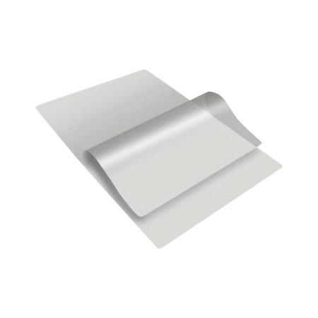 Трансферна папка за машина за топъл трансфер X-FM34