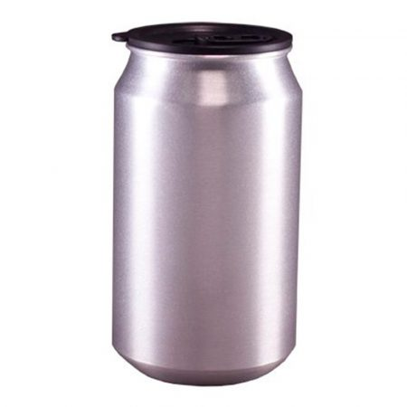 350 ml Aluminium Can