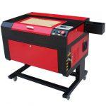 Mini Lase Engraver - Redsail M500