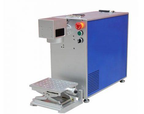 Fiber laser FM-220