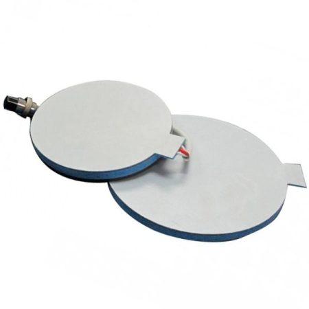 Нагревател за стандартни чинии