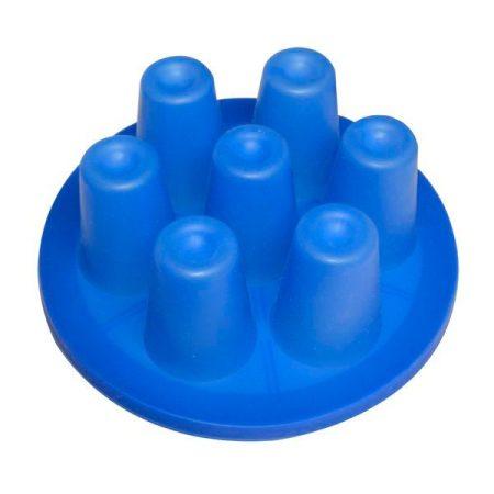 Вакуум притискащ елемент за малки шотове 1,5 oz