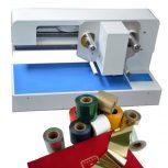 Foil printers