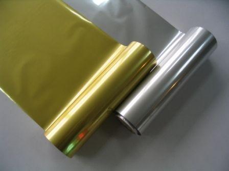 Thermal foil for foil printer 360 B/C
